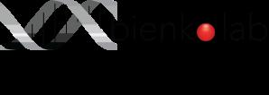 bienko_lab_logo