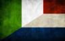 Flag_dut_ita