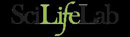 SciLifeLab_logo_transp