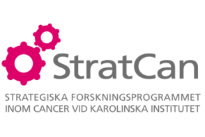 stratcan_logo