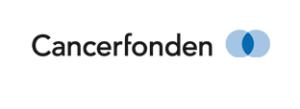 cancerfonden-logo1