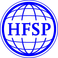 HFSP_logo_copy